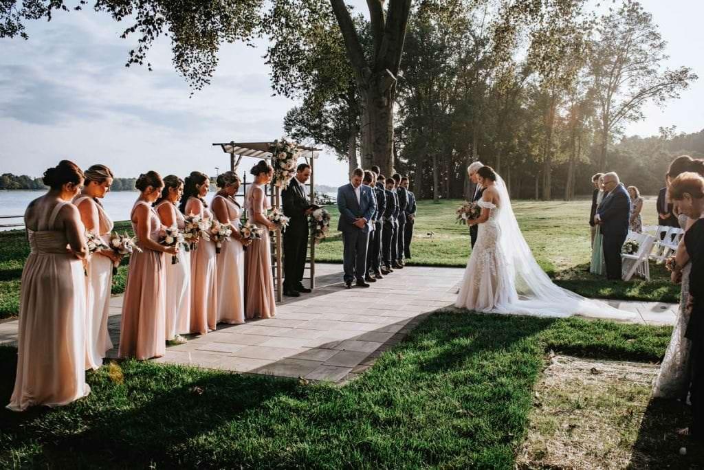 pen ryn wedding photographer