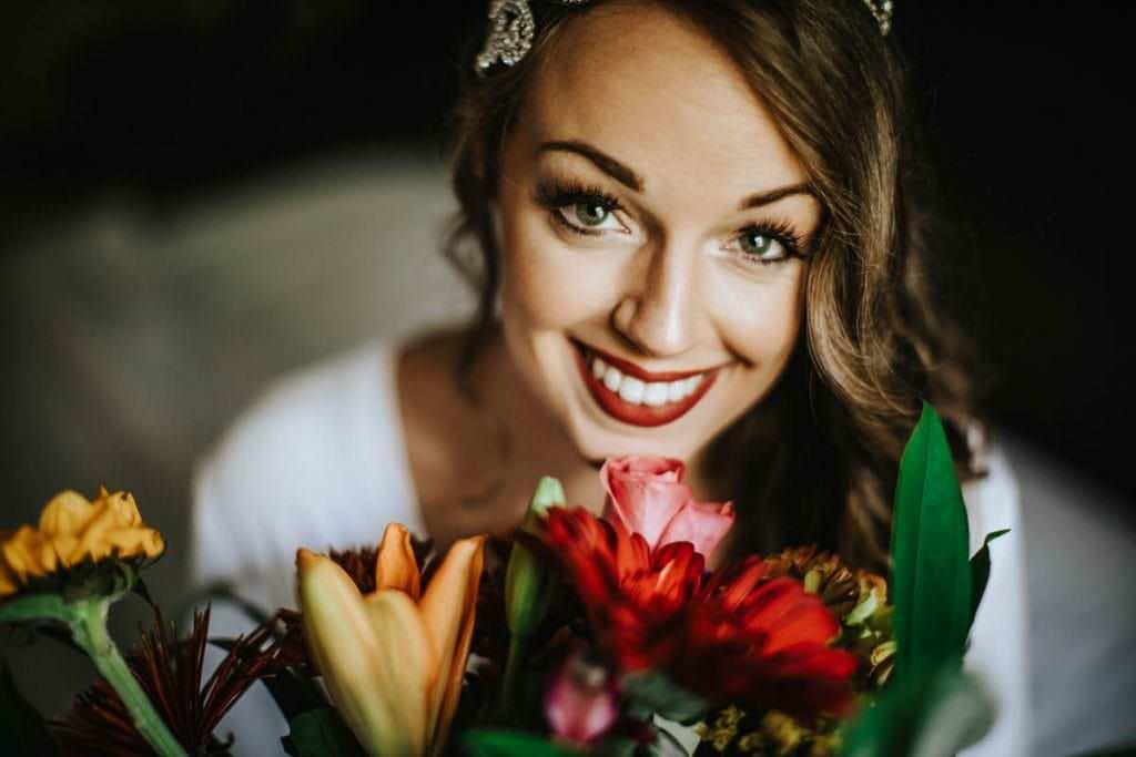 ramblewood country club wedding photographer