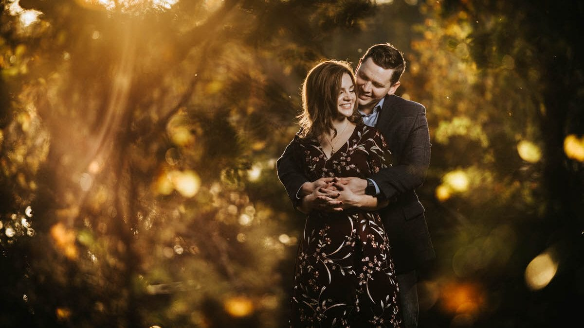 batsto engagement session