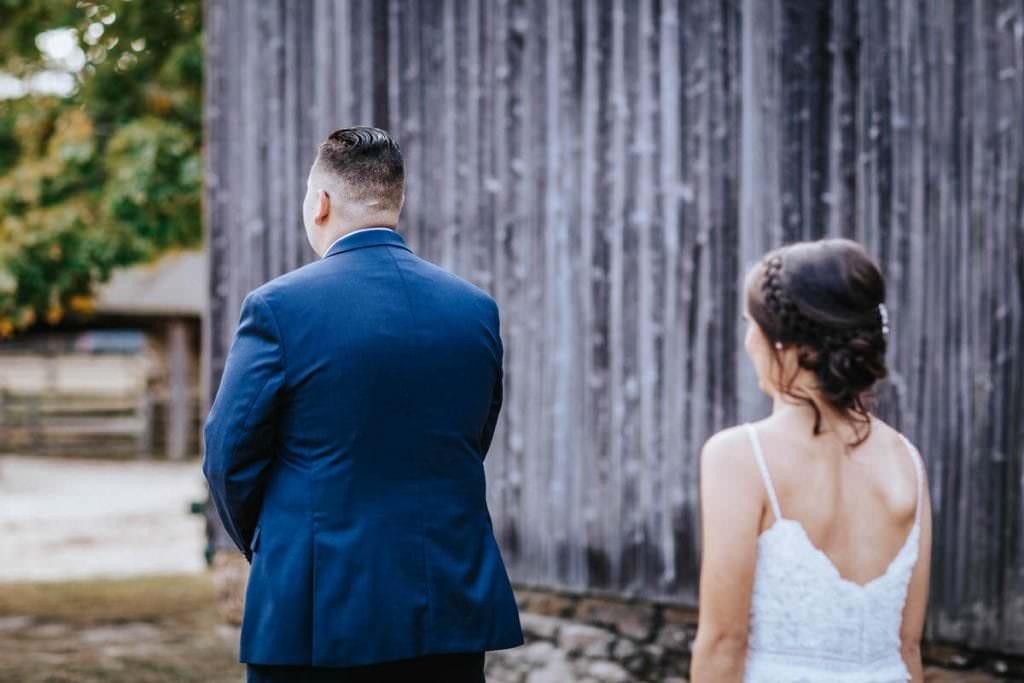 south jersey wedding photographer