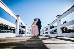 the mill at lakeside manor wedding photographer