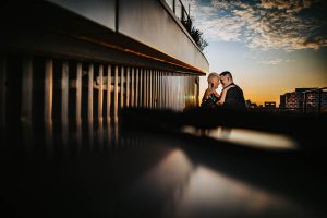 cira green engagement photos