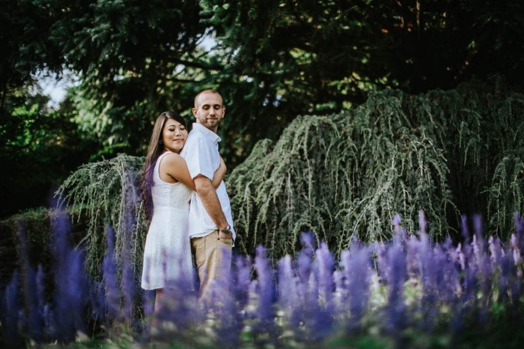 valenzano winery wedding photographer