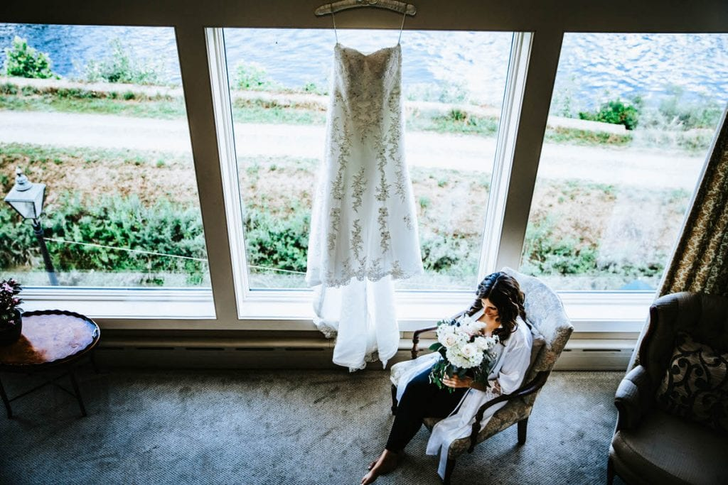 black bass hotel wedding photographer