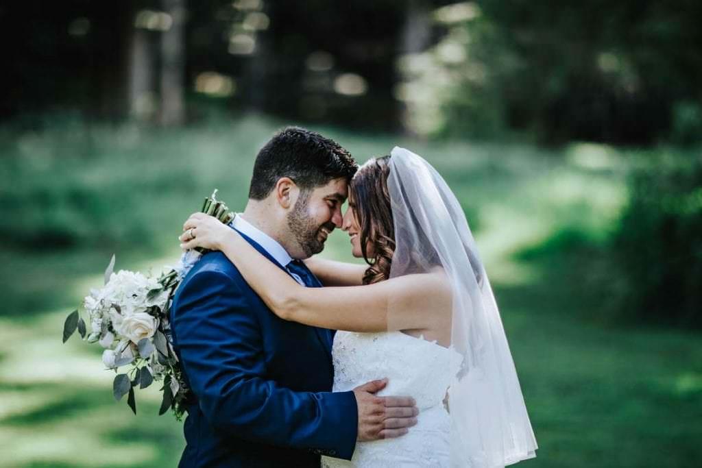 micro-wedding photography