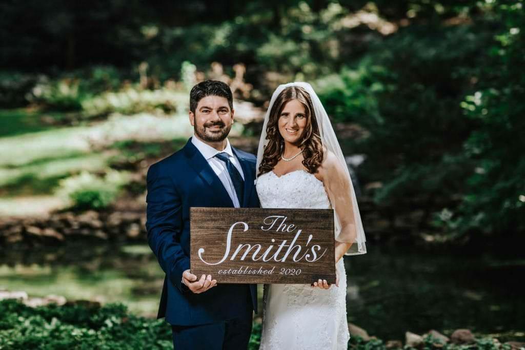 bucks county wedding photograper