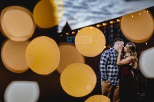 Seaview Dolce wedding photographer