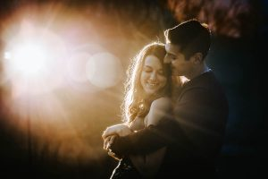 Weddings On Memory Lane Wedding Photographer