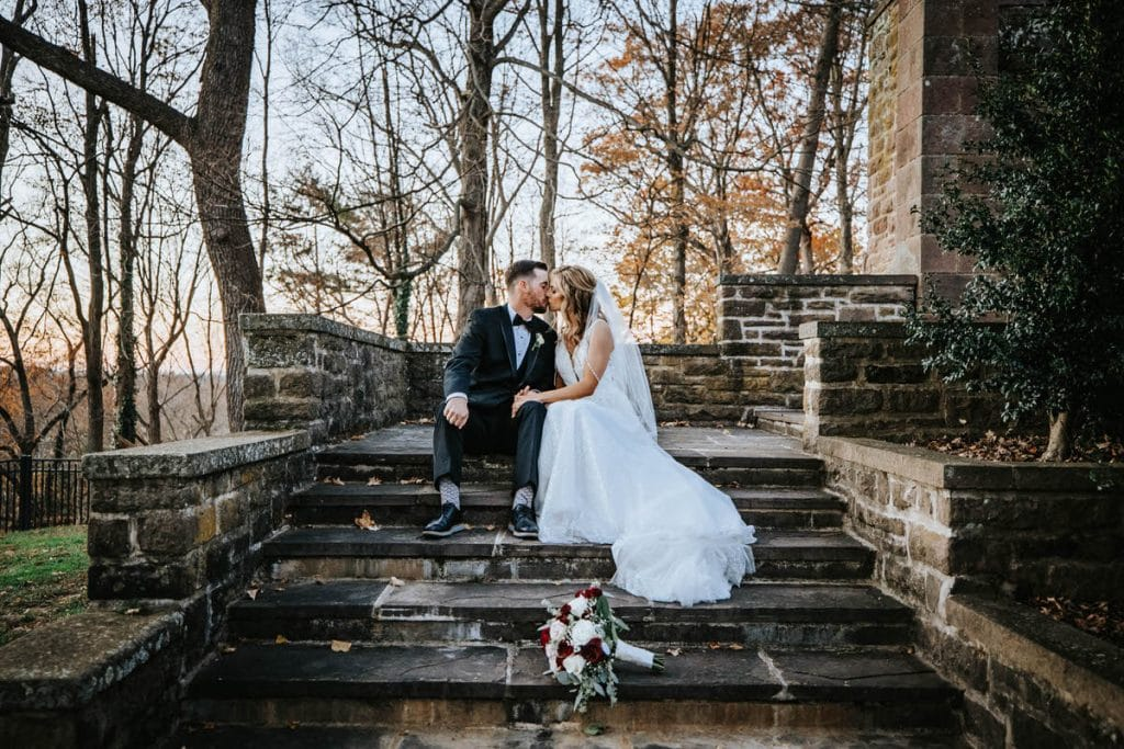 Wedding Photographer, How to Pick a Wedding Photographer