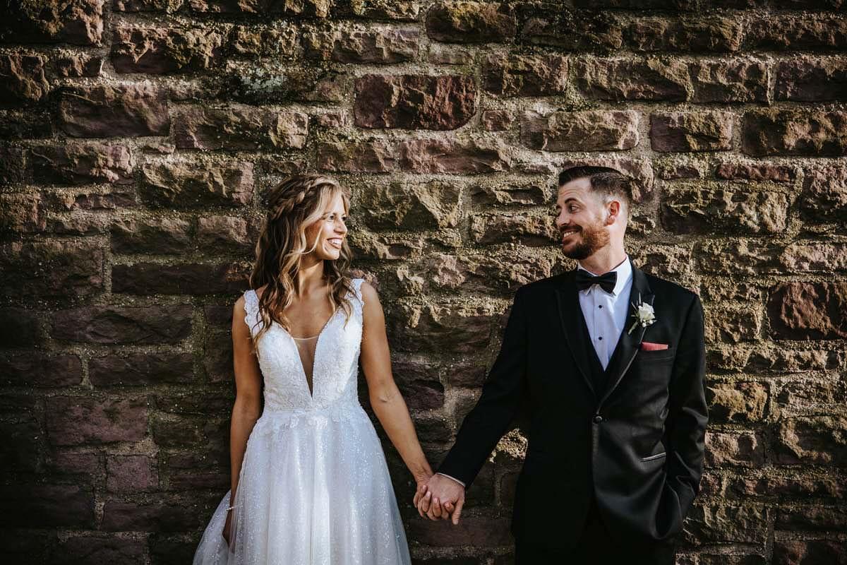 Wedding Photos, Wedding Photos