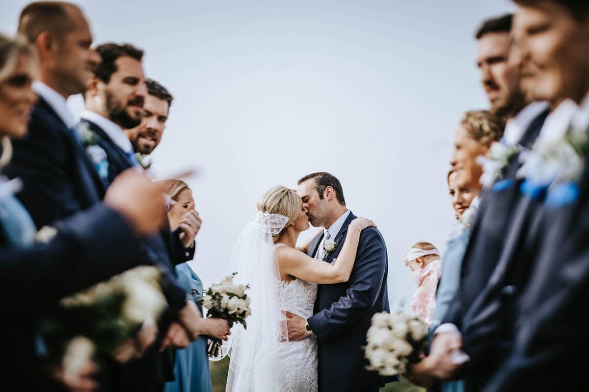 Trump Philadelphia Wedding PhotographerTrump Philadelphia Wedding Photographer