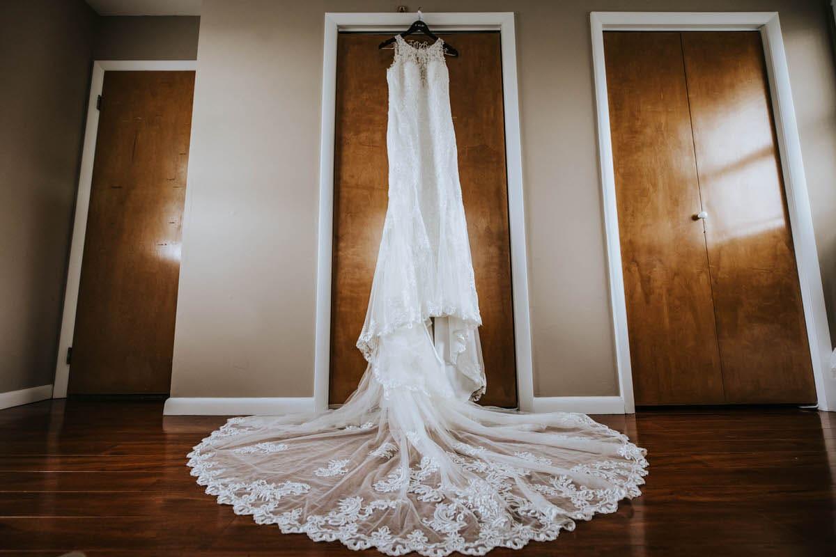New Jersey wedding PhotographerNew Jersey wedding Photographer