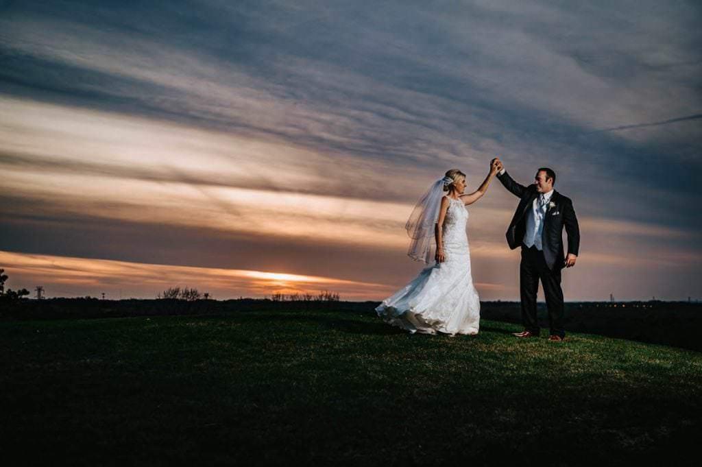 Trump Philadelphia Wedding Photographer