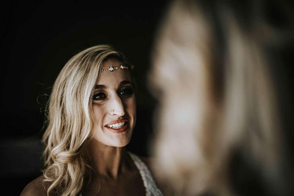 Laurita Winery Wedding Photographer