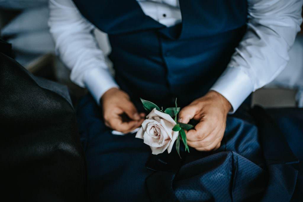 Great Hall Wedding Photos